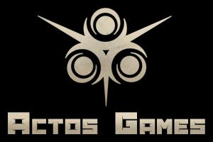 Actos Games and APEXICON's Kickstarter Final Days Announcement