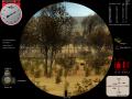 Expert Rifleman 1.2 Released