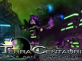 Terra Centauri Patreon Campaign