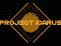Project Icarus Update #3