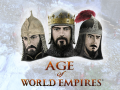 Age of World Empires: makes the perfect AOE in your dream