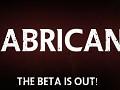 Fabricant Beta 2 Trailer