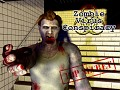 Zombie Virus Conspiracy for iOS (iPhone & iPad) out now