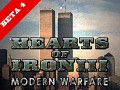 Modern Warfare Beta 4 - The Map