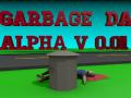 Get Garbage_Day_v0.01 Now!