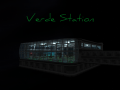 Verde Station Featured by IndieCade
