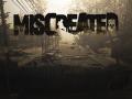 Development Update 04/12/2014