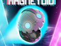 PLAY MAGNETOID NOW!!
