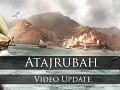 Atajrubah Development Update