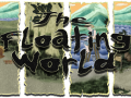 The Floating World IndieDB Launched