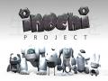 Inochi Project Demo Playtesting