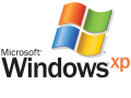 Windows XP Support has been ended