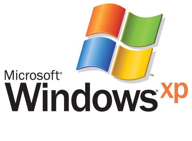 an analysis of the microsoft windows me operating system