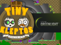 Tiny Kleptos - Trailer, Greenlight, Release Date