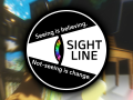 SightLine - Game where reality itself is broken - Live on IndieGogo!