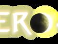 Zero-K is now on Steam Greenlight