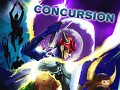 Concursion Playable Demo Now Live!