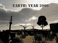 Earth: Year 2066 is available now at Steam Early Access!