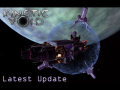 Kinetic Void Warps into D11 Update