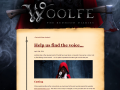 Help us find the voice of Red Riding Hood