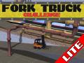 Fork Truck Challenge Lite version 1.0.5 is here