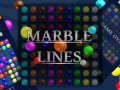 Marble Lines is released for FREE!