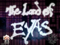 Only Ten Days Left on Kickstarter for The Land of Eyas!