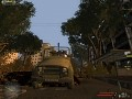 Pripyat real gameplay