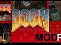ModPack DOOM Edition