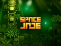 Space Jade Demo is out!