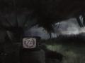 ZoA 1.07.2 Released