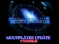 Multiplayer Update