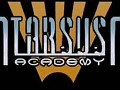 Project Tarsus Forums