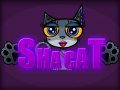 Sha Cat is Live! Download it for free now!
