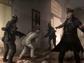 Bethesda shows off Wolfenstein: The New Order