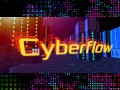 Cyberflow soundtrack live on Soundcloud