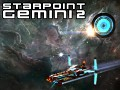 Starpoint Gemini 2 update v0.7003 brings Steam Workshop integration!