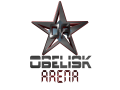 What is Obelisk Arena's Purpose?