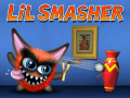 Lil Smasher Released Today!