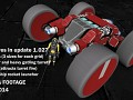 Update 01.027 - Wheels, Turrets, Decoys, Missile Launchers