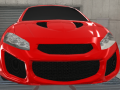 Update B1362 Released – Detailed Car Stats and Test Track Sim