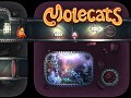 Molecats Web Demo!