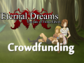 Crowdfunding on Indiegogo