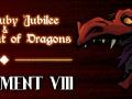 New updates, Tournament VIII and artwork!