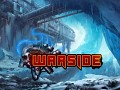 Warside. How we create a battle arena.