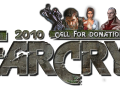 Call For Donnations Far Cry 2010 mod