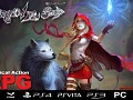 Dragon Fin Soup Extensive 24 minute gameplay video
