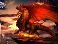 What kind of Dragon Pet Do You Like?