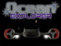 Ocean Explorer doing well on Ludum Dare