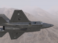 Dutch Armed Forces v0.80 Released!